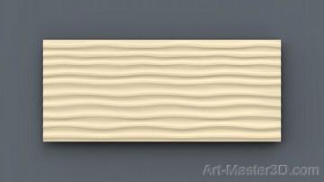 3d-panel_001-by-art-master3d.com_