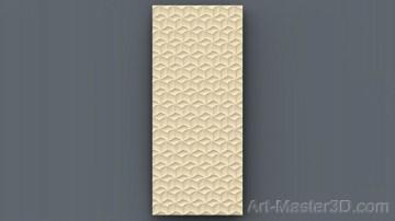 3d-panel_002-by-art-master3d.com_