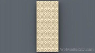 3d-panel_004-by-art-master3d.com_