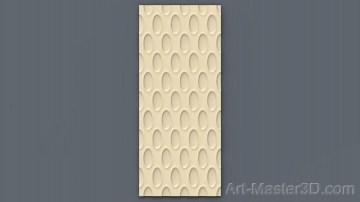 3d-panel_005-by-art-master3d.com_
