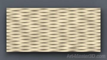 3d-panel_008-by-art-master3d.com_
