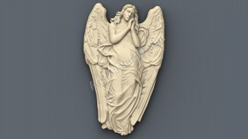 angel_001-by-art-master3d.com_