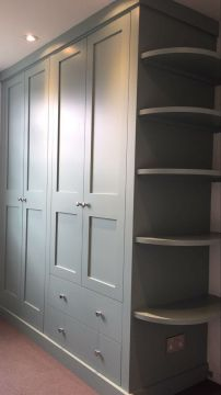 bespoke-fitted-wardrobes-and-cupboards