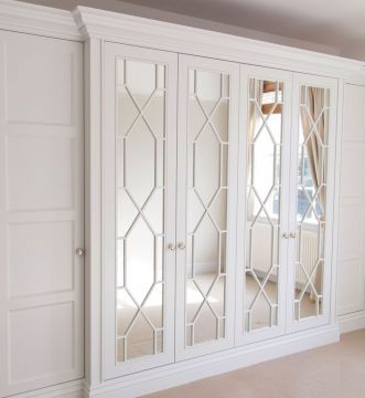 bespoke-fitted-wardrobes