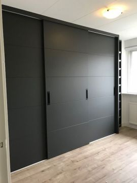 schuifwandkast-moderne-stijldeuren