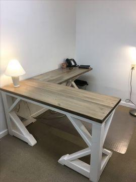 31-super-useful-diy-desk-decor-ideas-to-follow-_-homesthetics-inspiring-ideas-for-your-home_