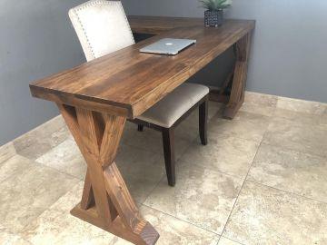 office-desk_-l-shaped-desk