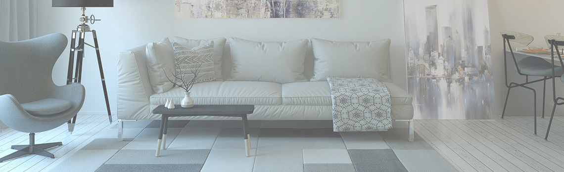 Другая мебель