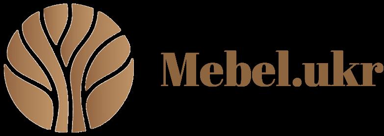 mebelukr.com